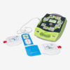 Défibrillateur Zoll AED Plus - Secourisme - Prev'Inter